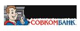 Улучшайте кредитную историю в Совкомбанке!