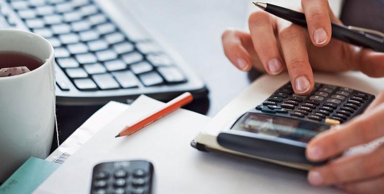 Кредит как взять по меньшему проценту что нужно чтобы взять кредит на телефон