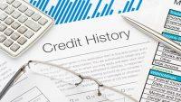 Какие банки дают кредит с плохой кредитной историей