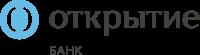 Кредит в банке Открытие в 2019 году