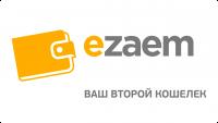 Оформить займ в Е-Заем онлайн