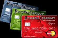 Оформить кредитную карту банка Русский Стандарт