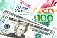 Влияние различных факторов на валютный курс