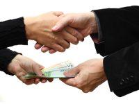 Как взять деньги в долг у частного лица под расписку
