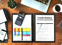 Быстрые кредиты без проверки КИ