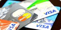 Самые выгодные кредитки с грейс-периодом