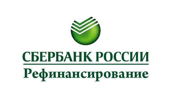 Сити банки онлайн