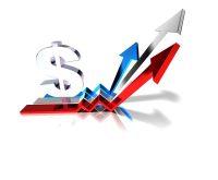 Инвестиционные компании с реальными регулярными выплатами