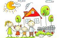 Какие государственные программы для молодой семьи предусмотрены в 2019 году