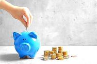 В каком банке выгоднее и надежнее открывать накопительный вклад под проценты