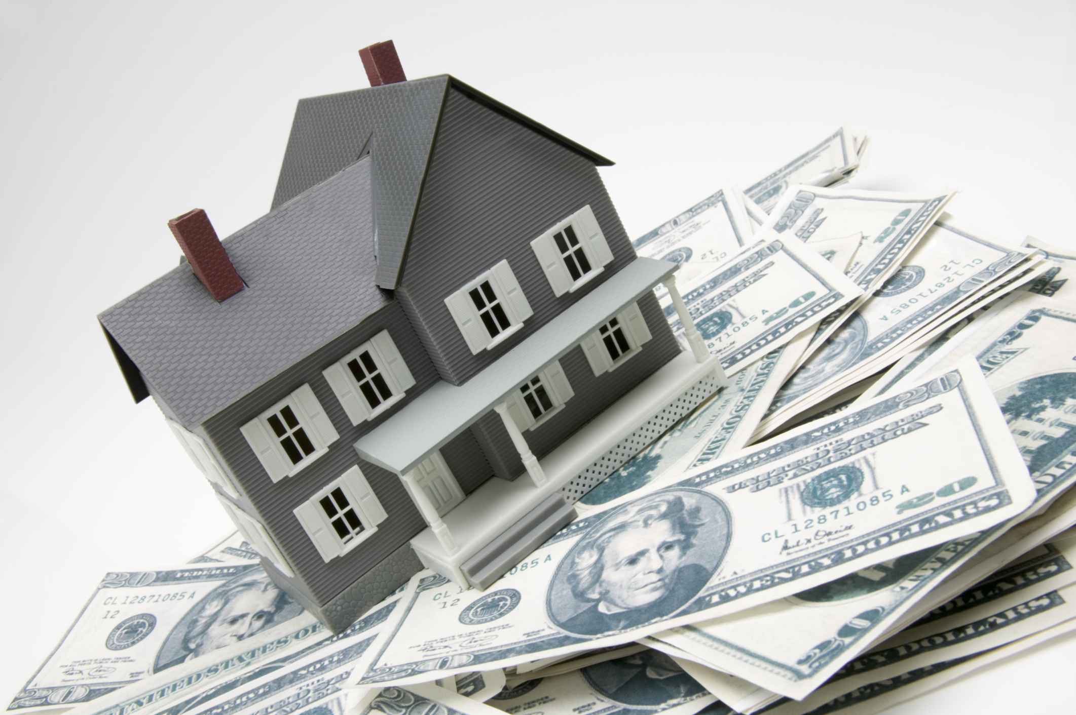 кредит наличными не выходя из дома на карту газпромбанка