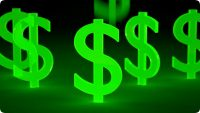 Курс доллара в феврале 2020 года