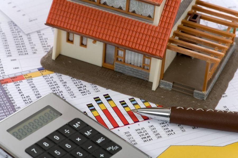 Изображение - Как оформить налоговый вычет при покупке квартиры в 2019 1474234654_1