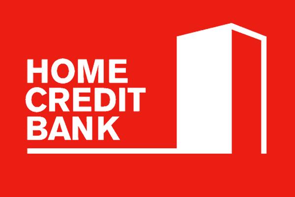 В каком банке можно взять кредит по паспорту только