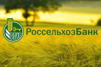 Кредит наличными РСХБ 2019
