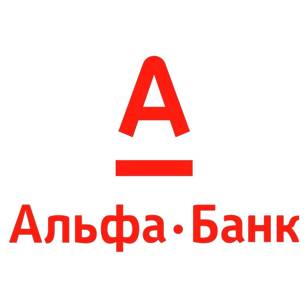 Залог под птс авто в москве онлайн