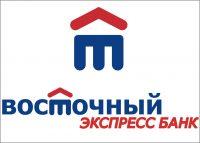 Онлайн заявка на кредитную карту банк Восточный