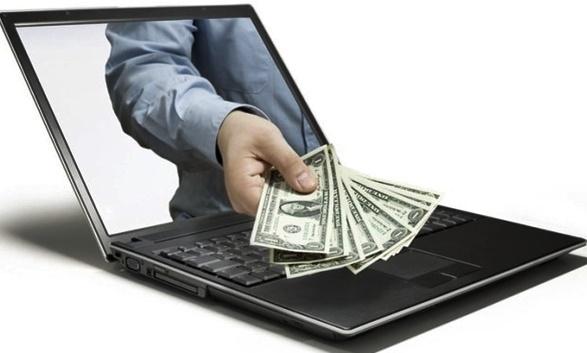 Банк хоум кредит оставить заявку на кредит наличными калькулятор