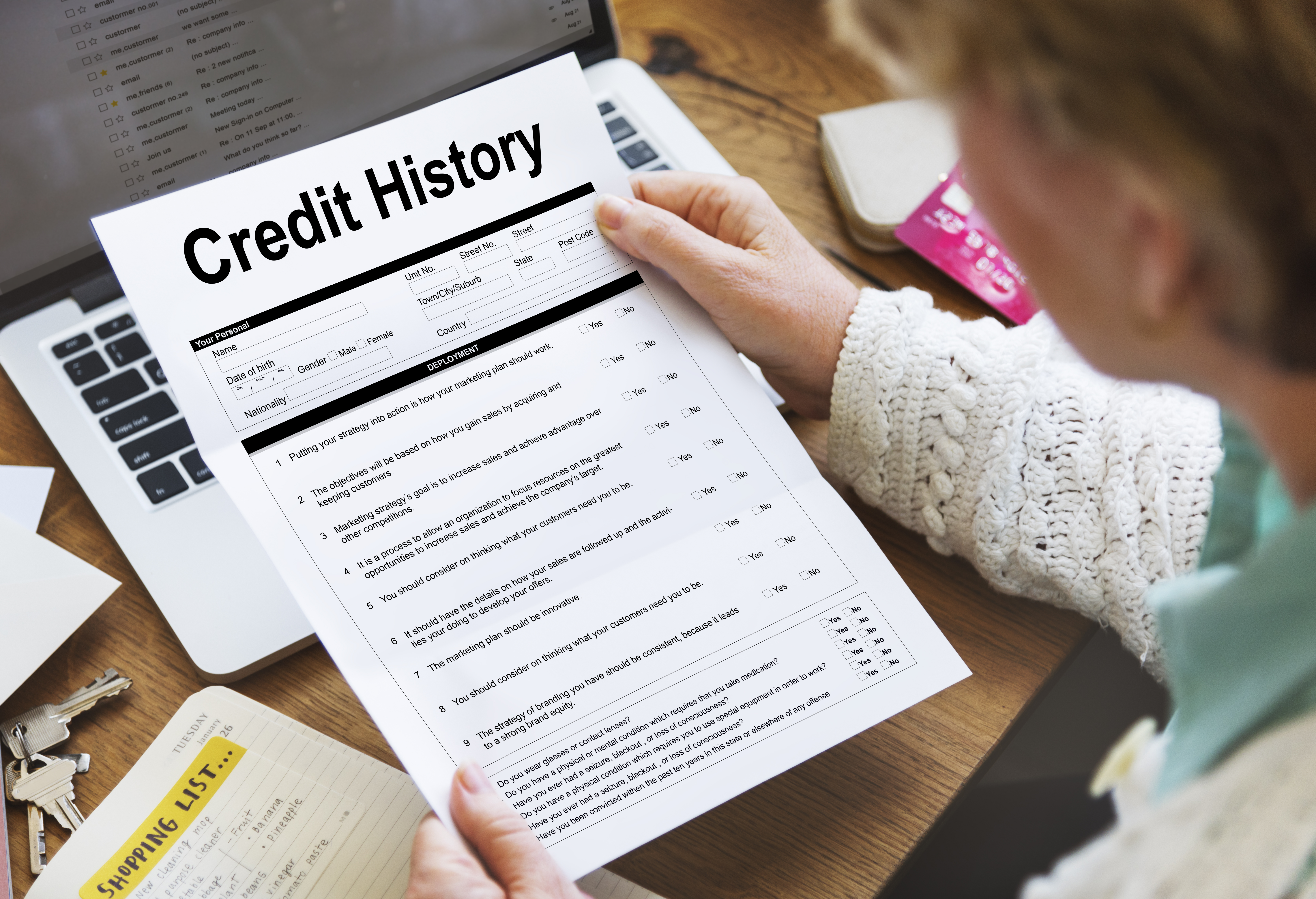 микрозаймы испортили кредитную историю заговор чтоб дали кредит