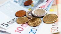 Курс евро в 2019 — таблица на каждый день февраля