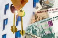 Прогноз цен на недвижимость в 2019 году