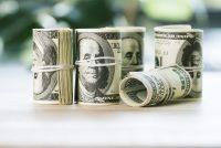 Курс доллара в мае 2019