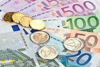 Курс евро в марте 2019