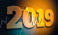 Прогнозы аналитиков и новости по курсам валют на 2019 год