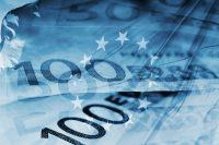 Курс евро в апреле 2019