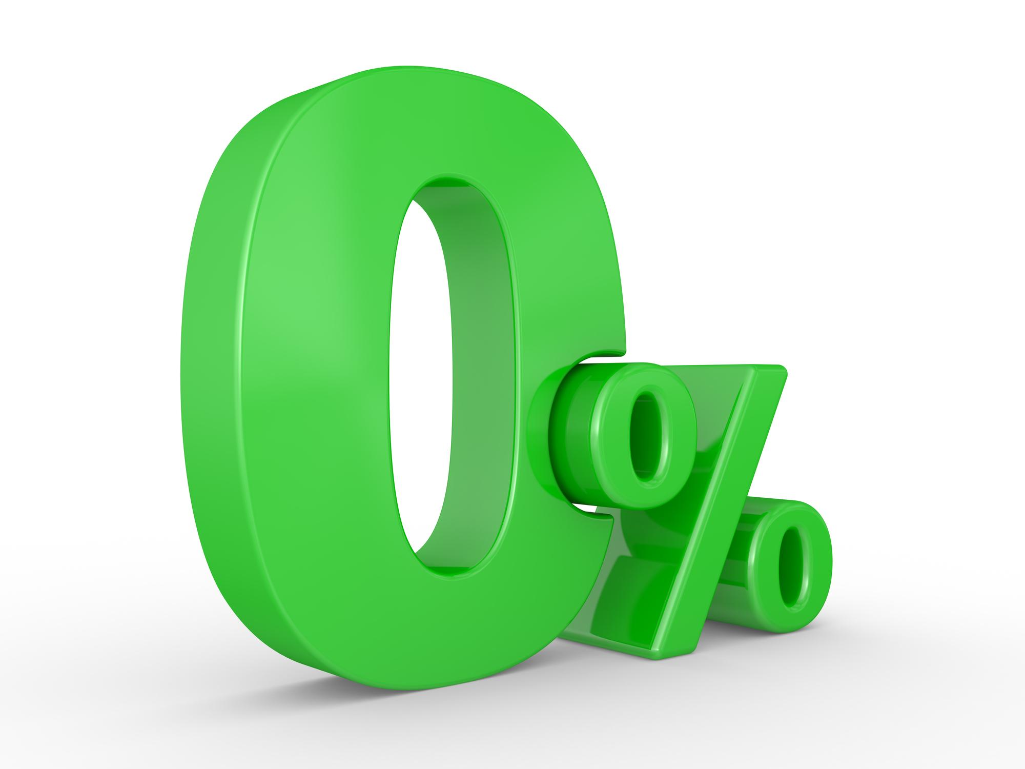 Анкета на жилищный кредит сбербанк