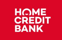 Онлайн заявка на кредит в Хоум Кредит