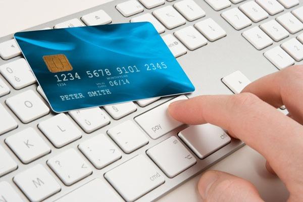 экспресс кредит по паспорту в день обращения на карту