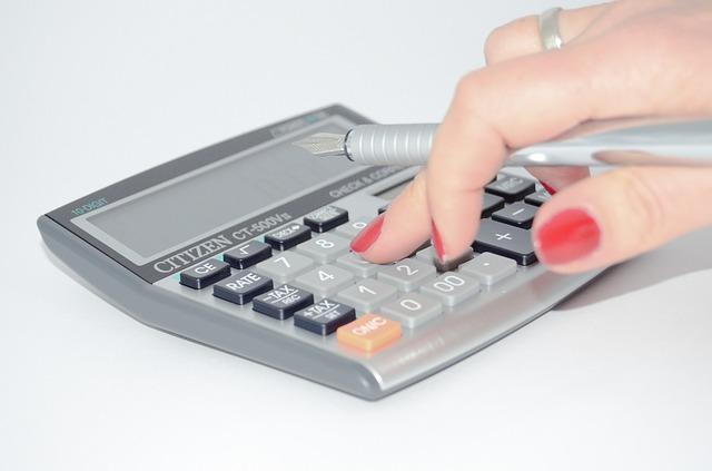 досрочное погашение ипотеки примеры расчетов