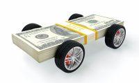Кредит под залог авто без подтверждения доходов
