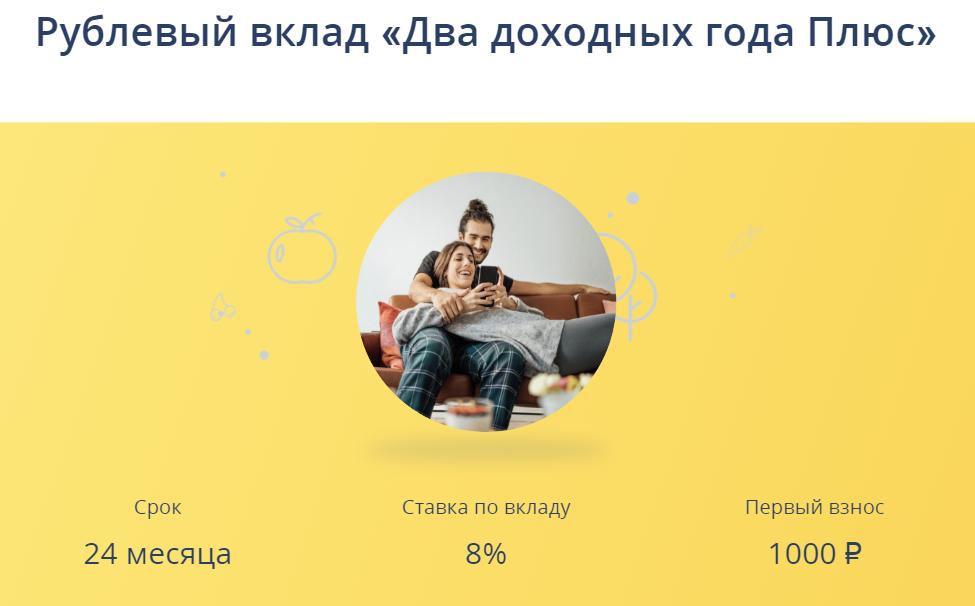 Уральский банк пао сбербанк адрес банка