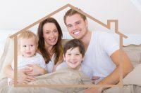 Условия по ипотеке молодой семье в 2019 году
