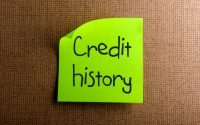 Банки, выдающие кредит с плохой КИ