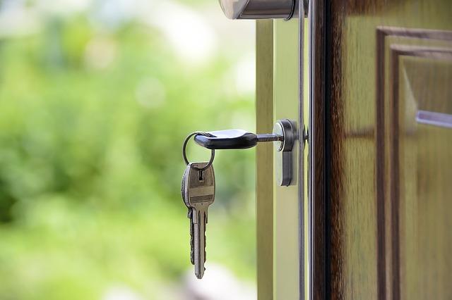 дарение квартиры которая в ипотеке