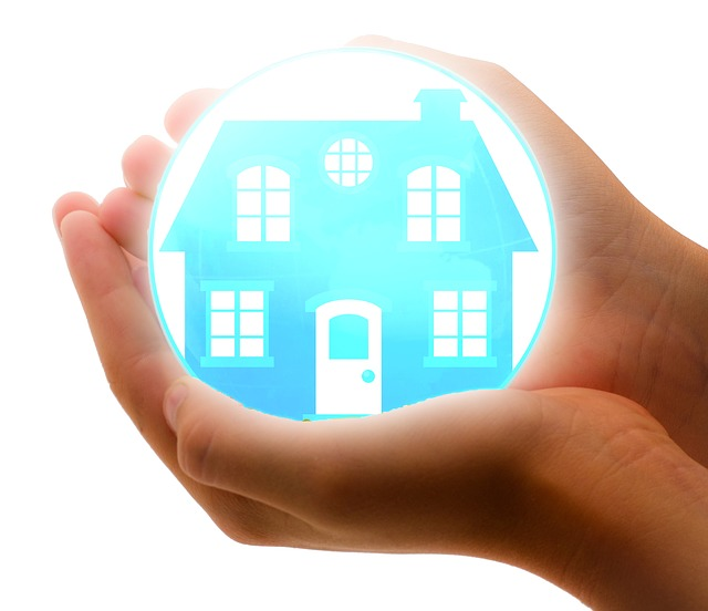 страхование при ипотеке - титульное страхование