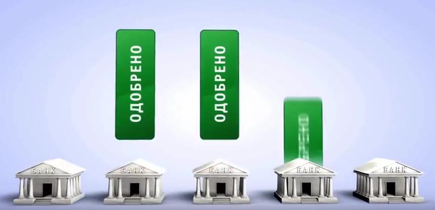 Деньги под расписку от частного лица Возможные нюансы