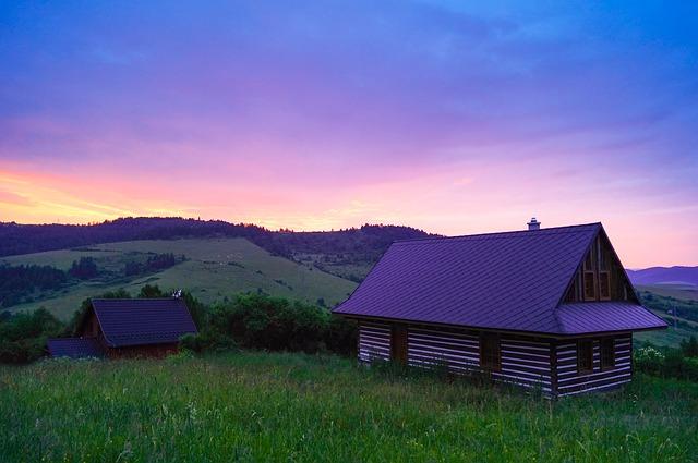 Ипотека на земельный участок: требования банков к заемщику и к участку, особенности сделки