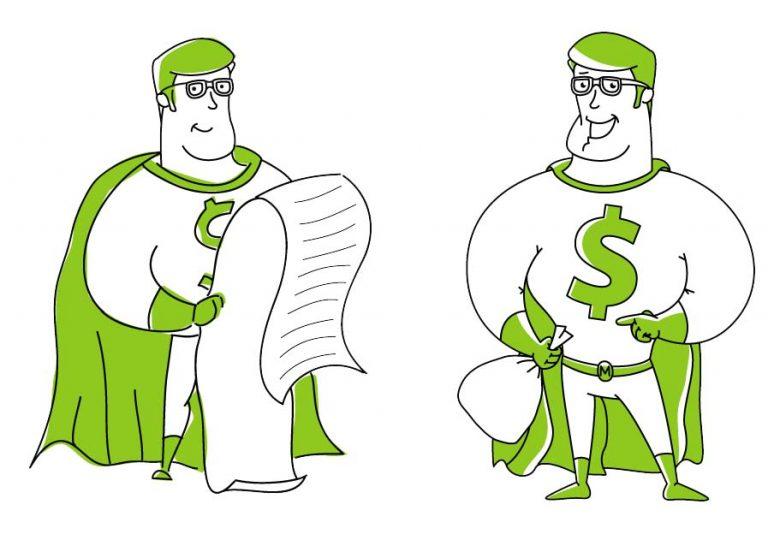 как брать деньги в долг на теле2 100 рублей
