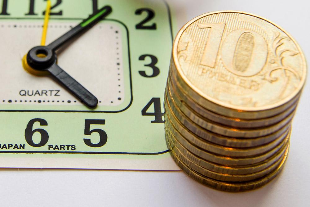 Налоговые вычеты: разбор различных ситуаций с примерами и пояснениями