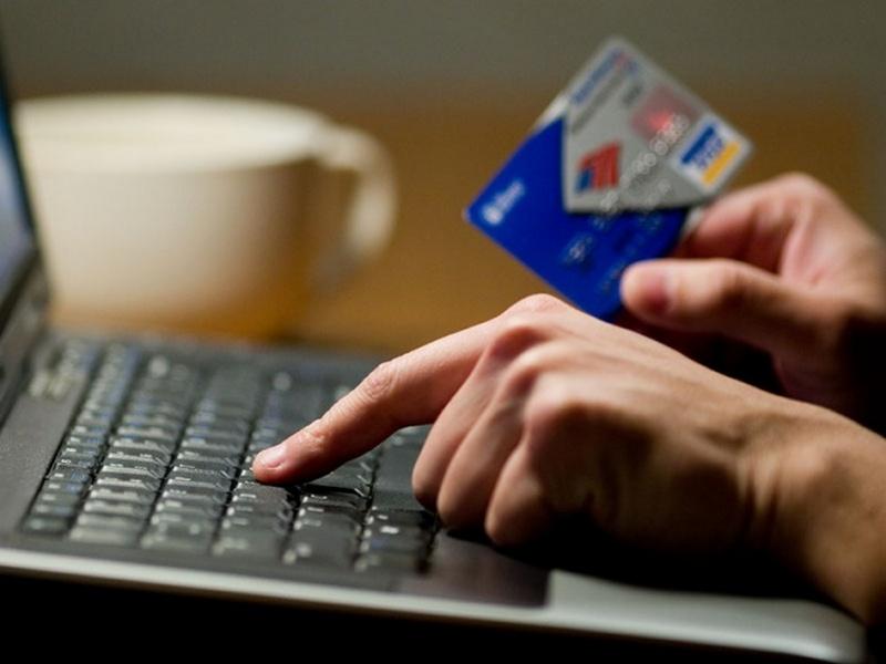 что нужно чтобы взять кредит в банке хоум кредит