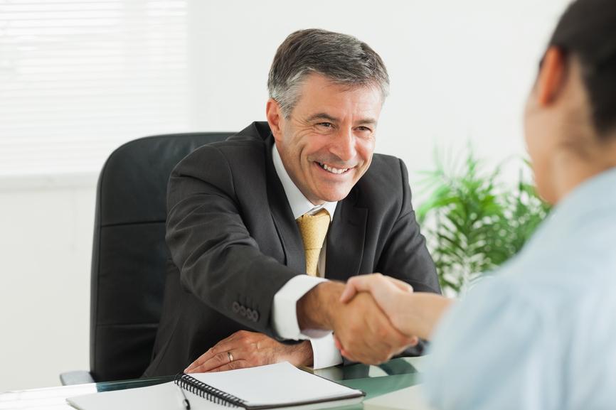 Справки при увольнении работника в 2019 году: какие справки работник получает на руки