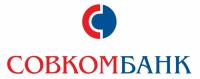 Вклады в Совкомбанке в 2019