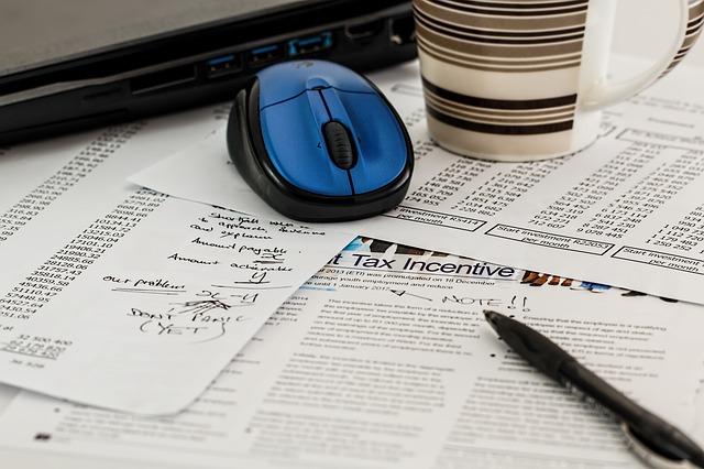 покупка квартиры под обременением этапы сделки