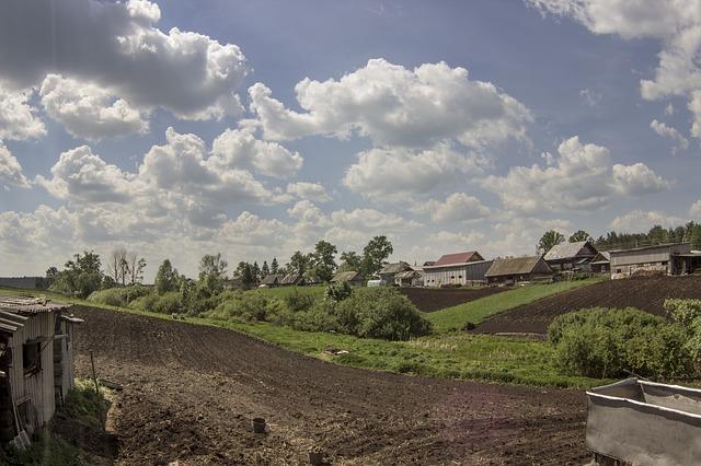 ипотека на земельный участок, рис.1