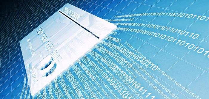 оформить кредитную карту сбербанка онлайн с моментальным