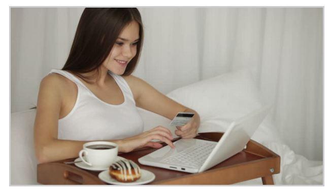 рефинансирование кредита решение онлайн сразу